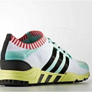 Men's 9.5 Adidas